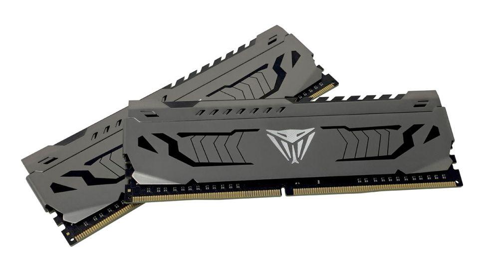 Patriot Viper Steel DDR4-3200 (2 x 16GB)