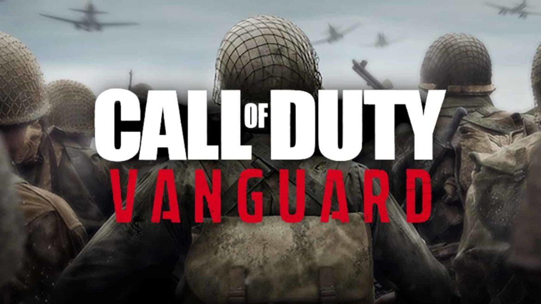 Новая Call of Duty маячит на горизонте