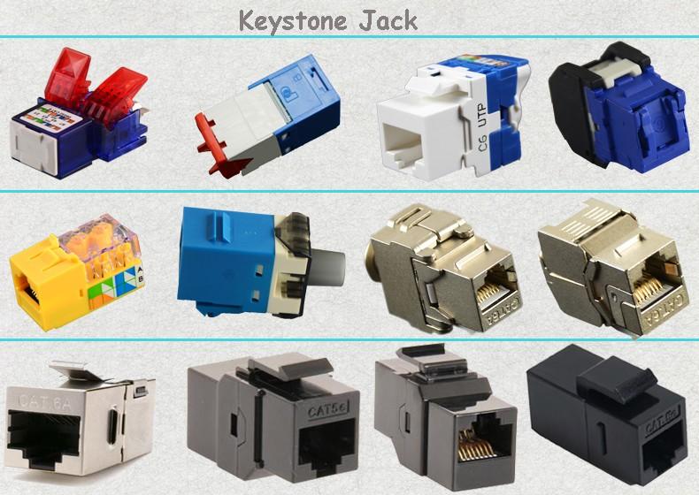 keystone-jack