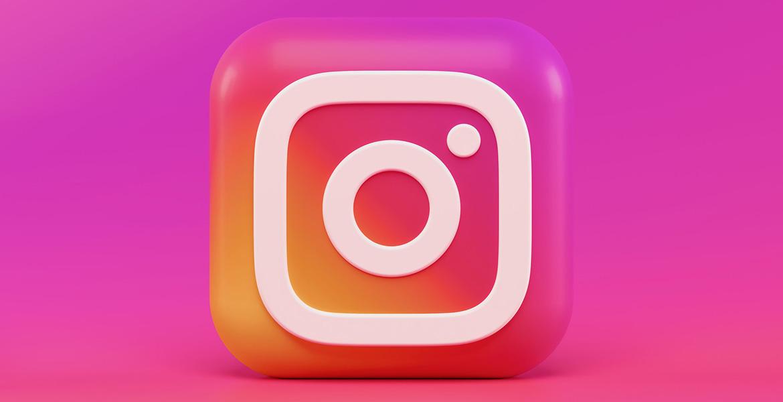 instagram_3d